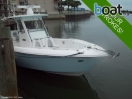 boat for sale |  Everglades 295CC