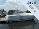 boat for sale |  Cruisers 3870