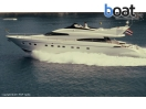 boat for sale |  Ladenstein L68