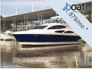 boat for sale |  Cruisers 405 Express Motoryacht