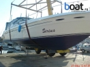 boat for sale |  Sea Ray 400