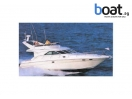 boat for sale |  Sea Ray 400 FLY TOP OFFER 3 Cabins