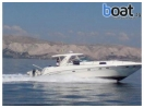 boat for sale |  Sea Ray 460