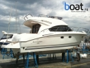 boat for sale |  Beneteau 36