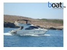 boat for sale |  Azimut 42