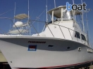 boat for sale |  Egg Harbor 36 Sport Fish