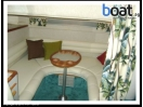 Bildergalerie Sea Ray 350 Sundancer - Image 4