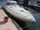 boat for sale |  Cranchi Mediterranee 41