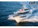 boat for sale |  Jeanneau Voyage 42