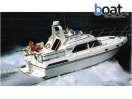 boat for sale |  Fairline 36 Turbo