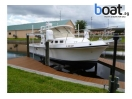boat for sale |  Albin 28 Te W Generator