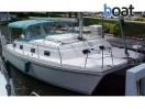 boat for sale |  Endeavour Catamaran Cat