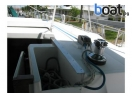 Bildergalerie Endeavour Catamaran Desirable Mark Ii Model - Image 21