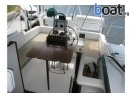 Bildergalerie Endeavour Catamaran Desirable Mark Ii Model - Image 22