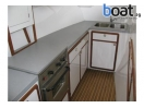 Bildergalerie Endeavour Catamaran Desirable Mark Ii Model - Image 5