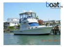 boat for sale |  Albin 35 Convertible Loaded!
