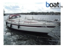 boat for sale |  Aphrodite Najad Aphodite 36