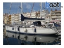 boat for sale |  Del Pardo Grand Soleil 50