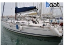 boat for sale |  Dufour 44 Performance