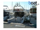 boat for sale |  Fairline Squadron 59