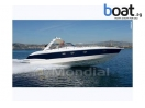 boat for sale |  Marine
