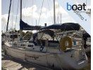 boat for sale |  Dufour 325 Grand Large