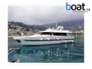 boat for sale |  Versilcraft Falcon 76