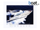 boat for sale |  Vz 16 16
