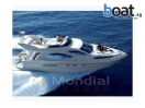 boat for sale |  Azimut 46