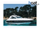 boat for sale |  Fairline Targa 47 Hard Top