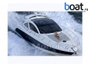 boat for sale |  Atlantis 50