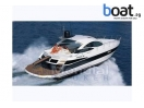 boat for sale |  Pershing 46 H.T.