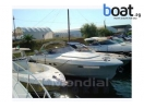 boat for sale |  Italcraft Sarima 38