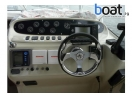 Bildergalerie Sealine S 28 Top Condition - Bild 6
