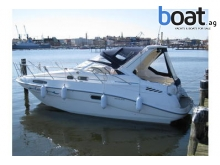 Sealine S 28 Top Condition