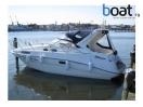 Bildergalerie Sealine S 28 Top Condition - Bild 1