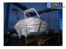 Bildergalerie Sealine S 28 Top Condition - Bild 2