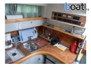 Bildergalerie Sealine S 28 Top Condition - Bild 3