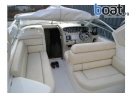 Bildergalerie Sealine S 28 Top Condition - Bild 4