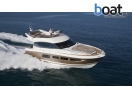 boat for sale |  Prestige 500 Fly