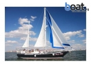 boat for sale |  Bruce Roberts 44