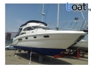 boat for sale |  Sealine F 37
