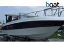 boat for sale |  Syros 190 NEU Konsolenboot!! Italienisches Design
