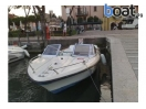 boat for sale |  Cranchi Hobby 19