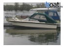 boat for sale |  Windy 22 Sport