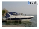 boat for sale |  Sessa Oyster 30