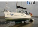 boat for sale |  Beneteau Oceanis 323 Lift Keel