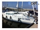boat for sale |  Jeanneau 40Ds