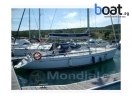 boat for sale |  Cantiere Del Pardo Grand Soleil 43