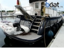 Bildergalerie Elling E 3 Ultimate Top Yacht - Image 14